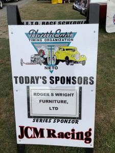 7-11-20 Sponsor-Roger S Wright Furniture, Ltd
