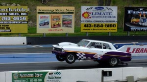 2016 Race 2 and 3 - Lebanon Valley